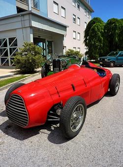 1952 Monaci 8C Bimotore Zagato (14)
