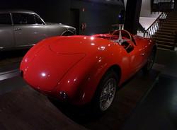 1936-47 FIAT 500A Barchetta by Bertone (3).jpg