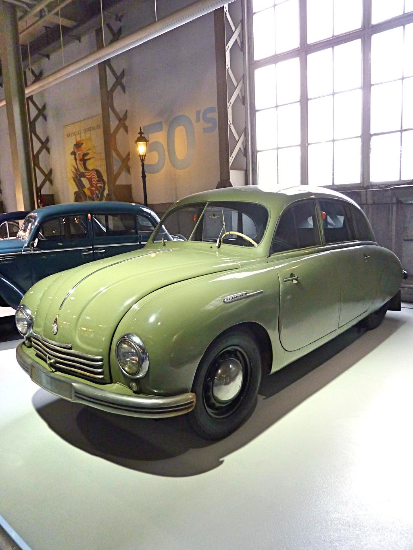 Autoworld Museum Brussels (55).jpg
