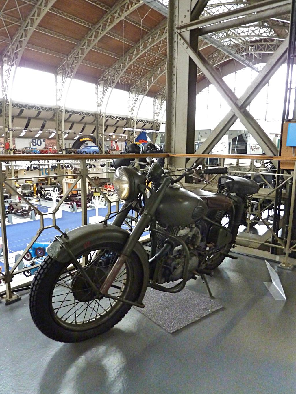 Autoworld Museum Brussels (115).jpg