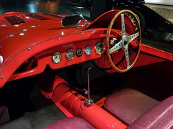 1936-47 FIAT 500A Barchetta by Bertone (14).jpg