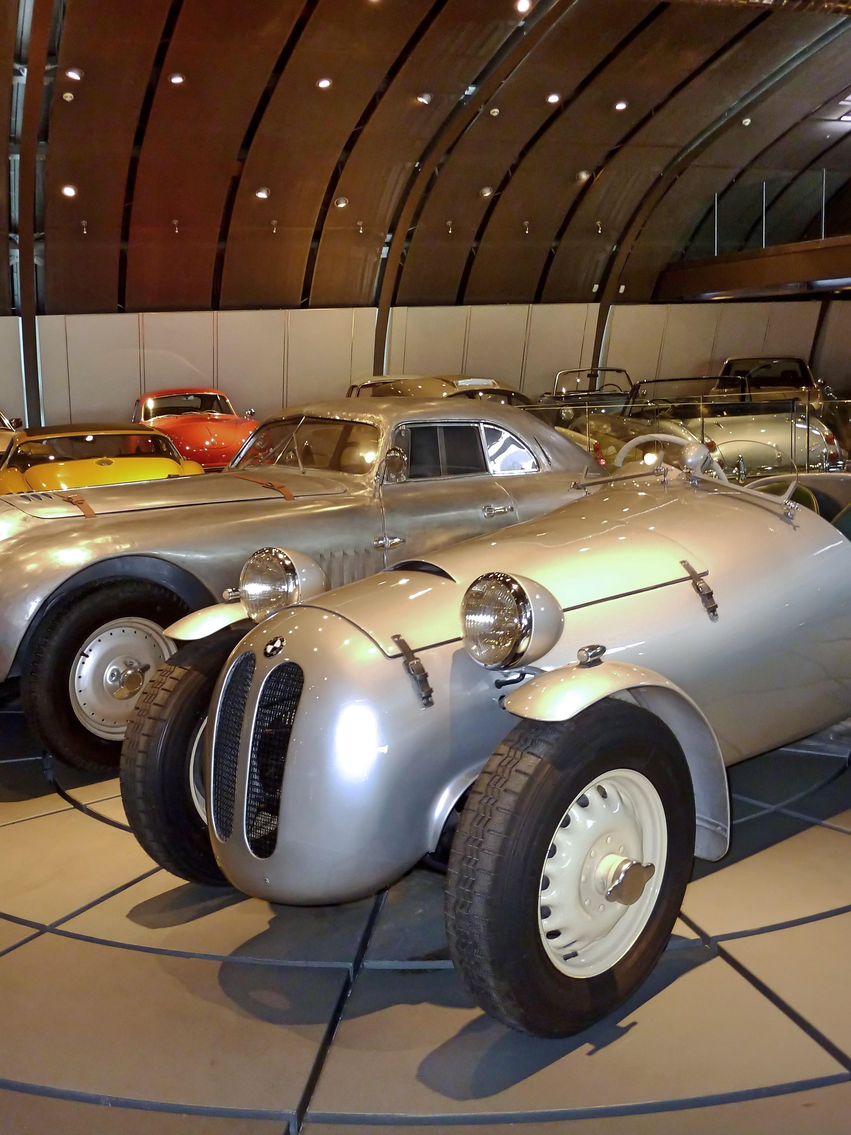 1938_Frazer_Nash_–_BMW_319-328_Willis_(24)