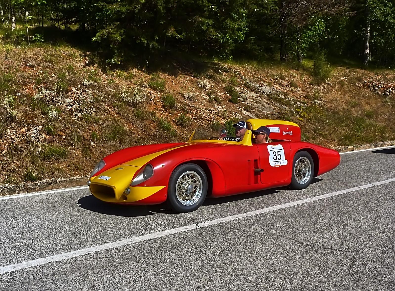 1954 Giaur 750 Record (2).jpg