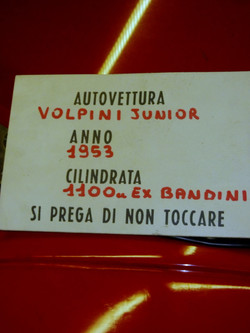 1954 Arzani Volpini Formula Junior (11)