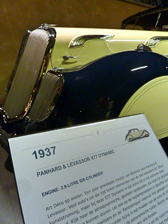 Louwman Museum (74).jpg