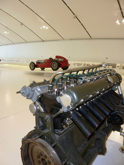 Museo Casa Enzo Ferrari  (1).jpg