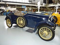Autoworld Museum Brussels (21).jpg