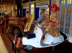 Musee d'Aventure Peugeot Montebeliard France (22).jpg