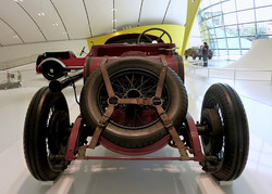 Museo Casa Enzo Ferrari (7).jpg