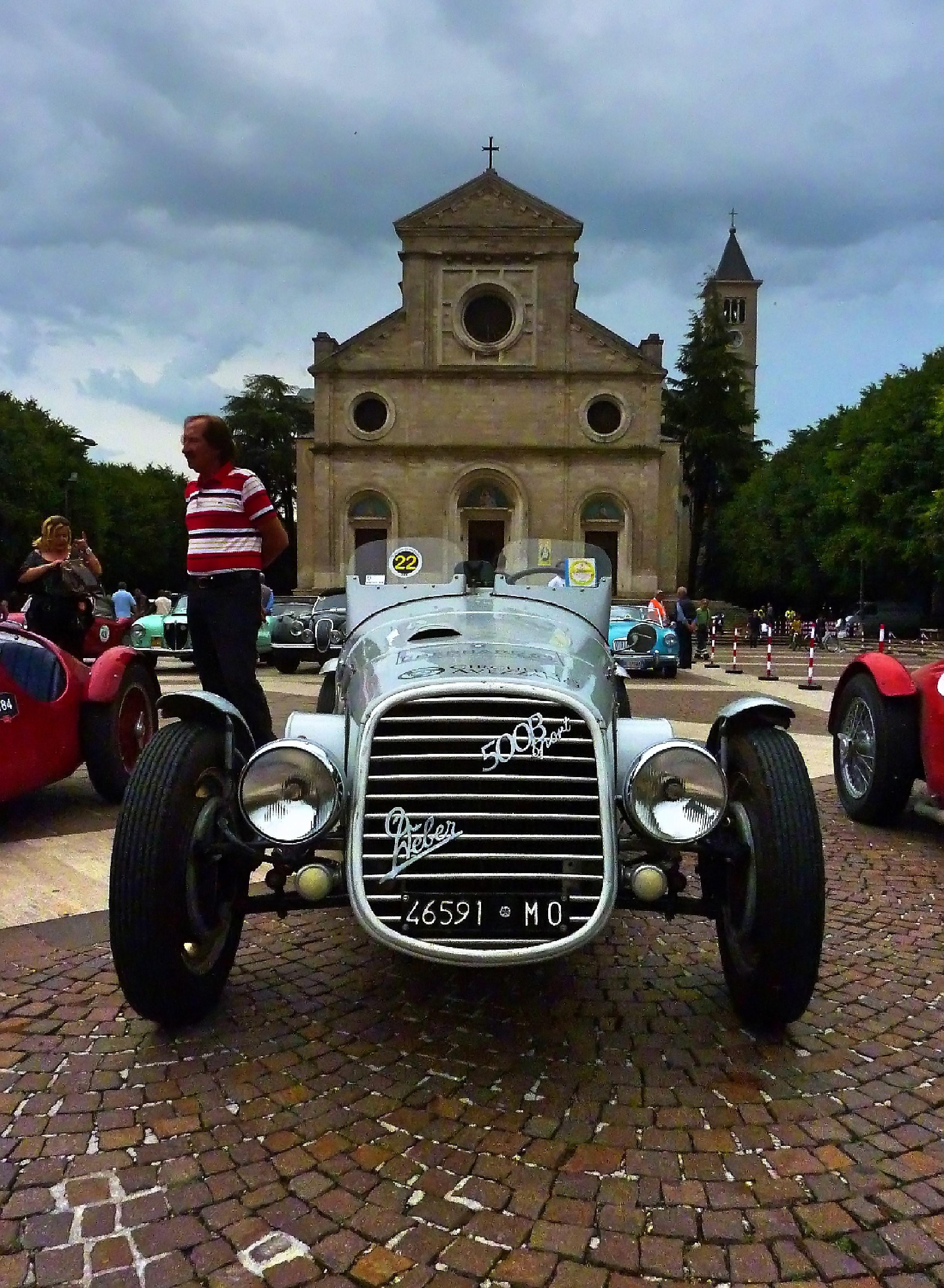4th Circuito Di Avezzano (281)