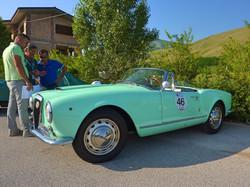 4th Circuito Di Avezzano (67)