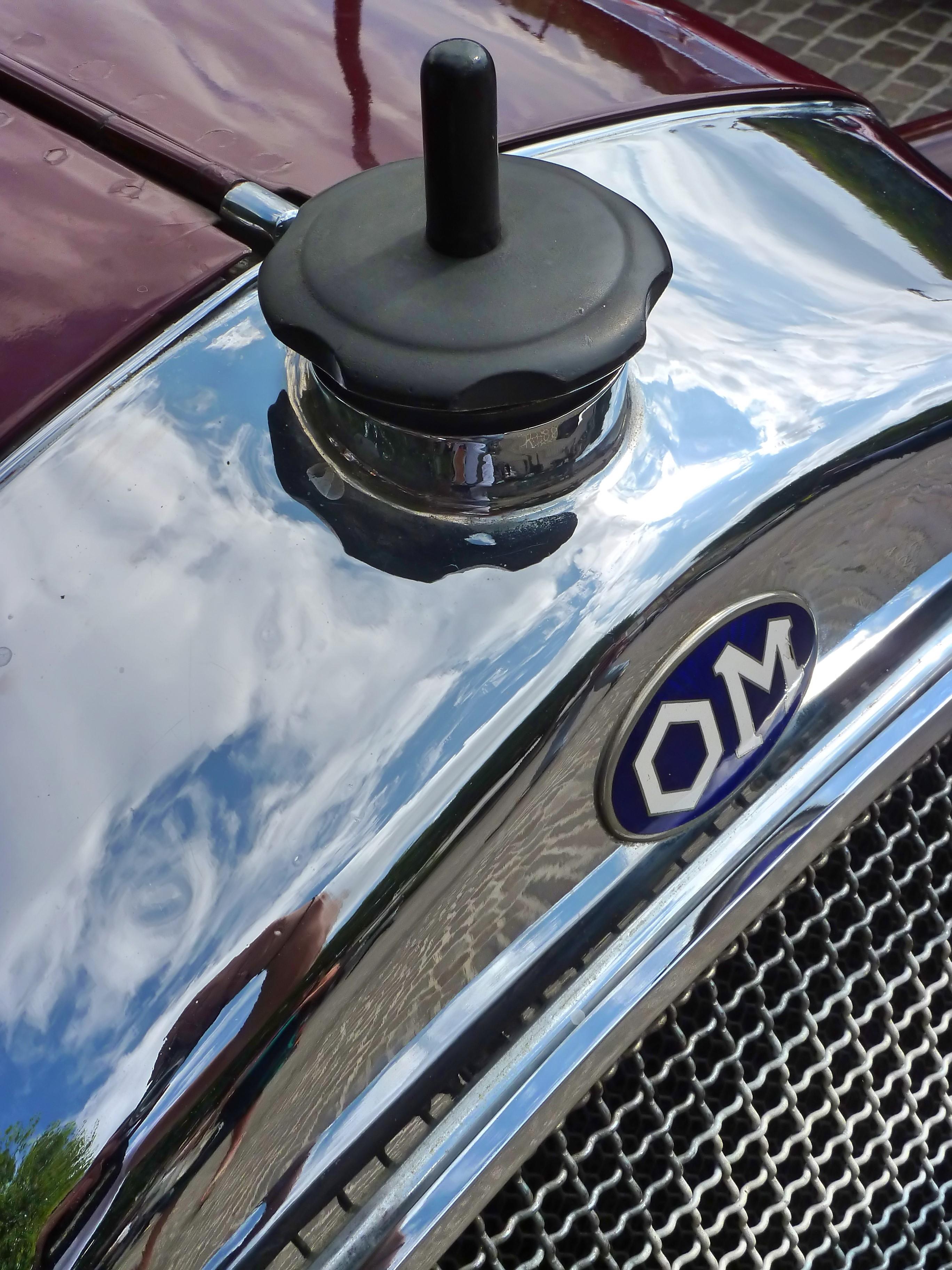 1930 OM 665 SS MM (4)