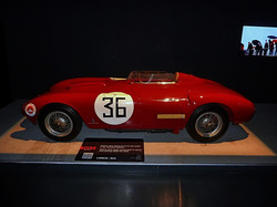 Museo Automobile Torino  (80)
