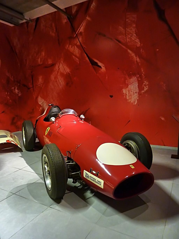 Louwman Museum (288).jpg