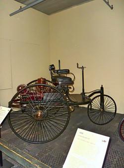 Louwman Museum (121).jpg
