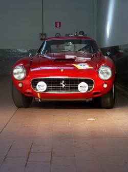 1961 Ferrari 250 GT SWB #2701 (96)_filtered