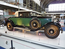 Autoworld Museum Brussels (12).jpg