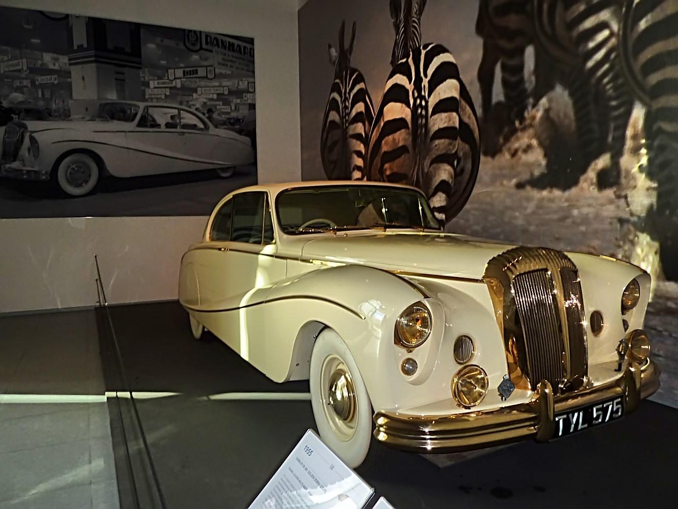 Louwman Museum (328).jpg