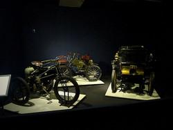 Louwman Museum (61).jpg