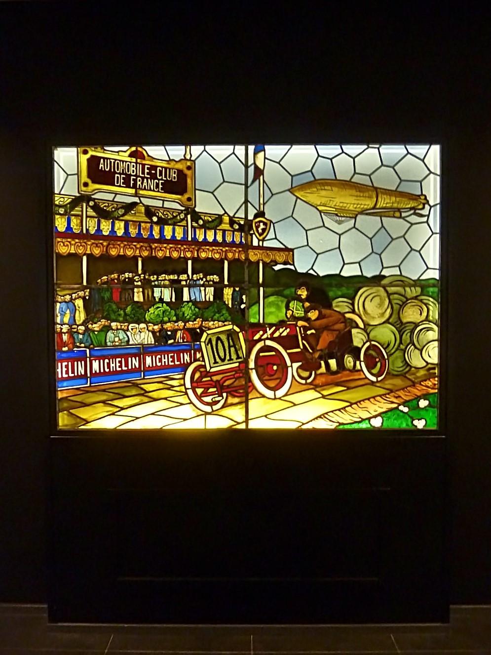 Louwman Museum (303).jpg