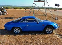 1973 Alpine A110 (4).jpg