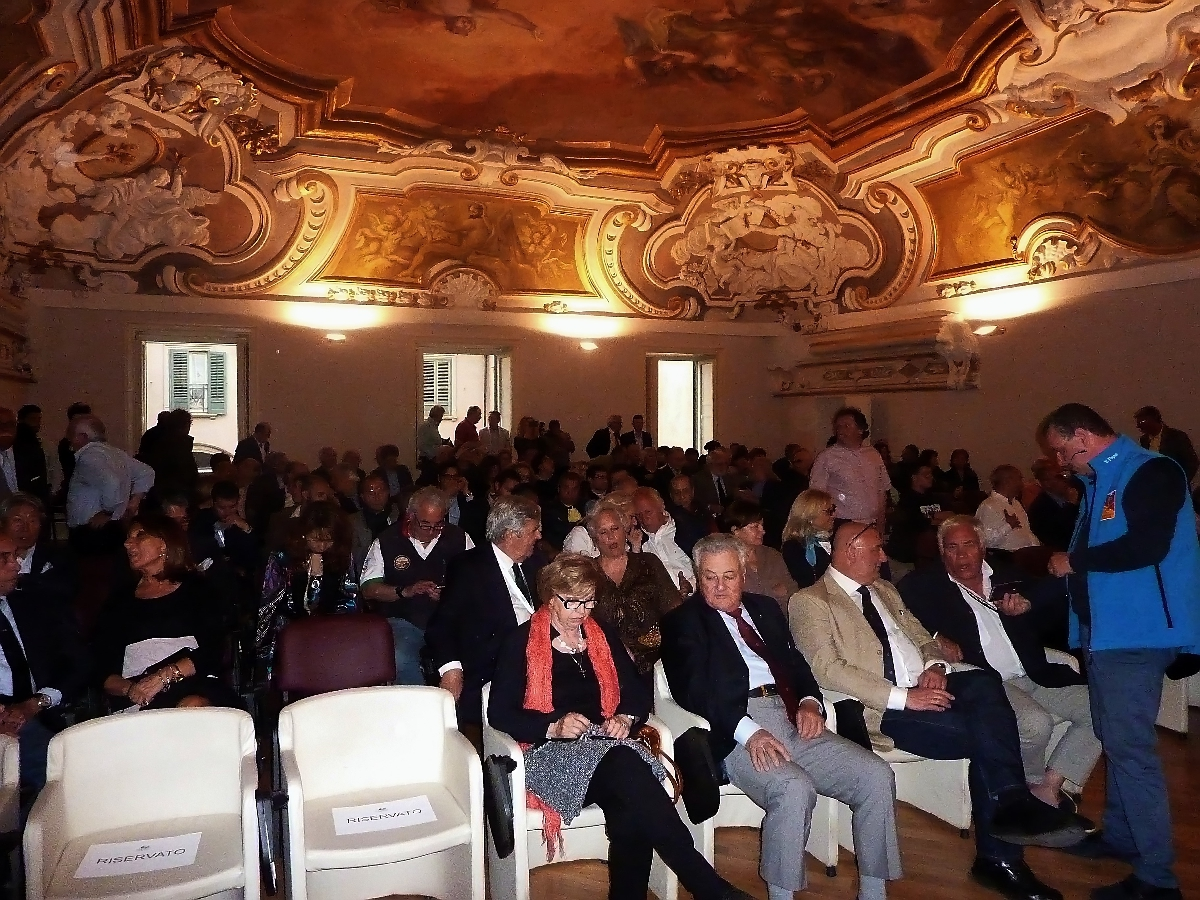 Serata d' Onore  (3)