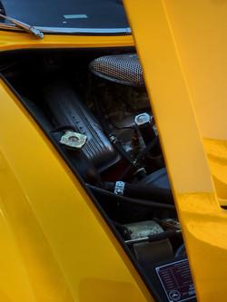 1966 Bizzarrini 5300 GT Strada (37).jpg