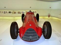 1938 Alfa Romeo Tipo 158 Alfetta  (8)