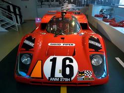 Museo Ferrari Maranello (21).jpg