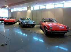 hellenic motor museum (20).JPG