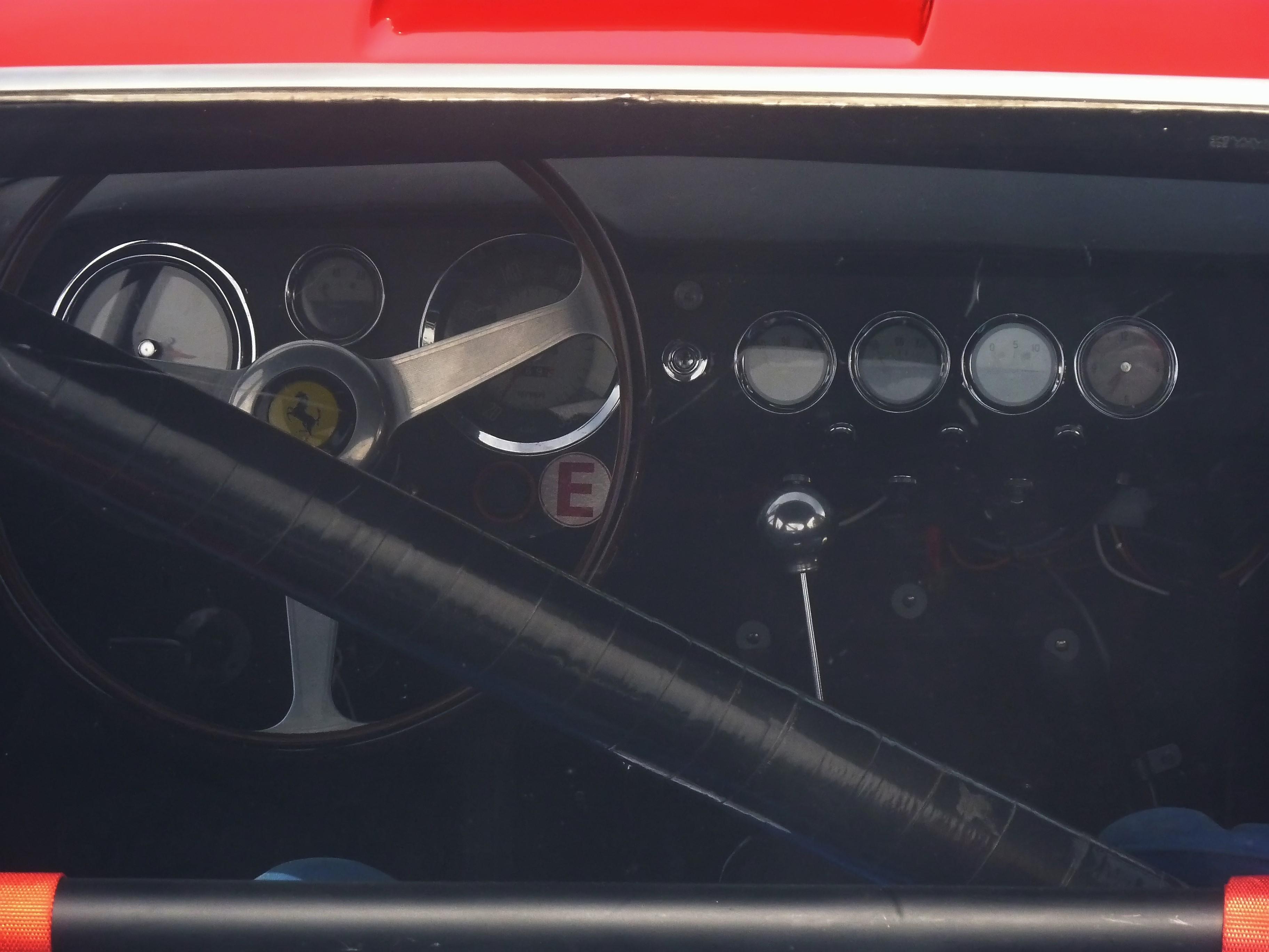 1961 Ferrari 250 GT SWB #2701 (32)_filtered