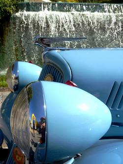 1954 Citroen Traction Avant 11BL  (30)