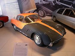 Louwman Museum (209).jpg