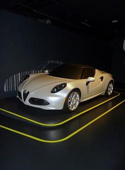 Museo Automobile Torino  (123)