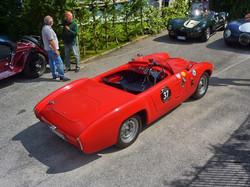 1959 Ashley 1172 Sports Barchetta  (23).jpg