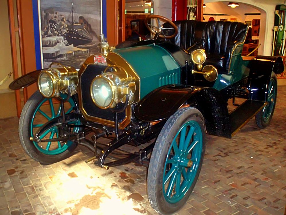 Musee d'Aventure Peugeot Montebeliard France (6).jpg