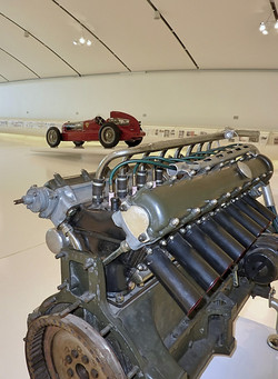 1938 Alfa Romeo Tipo 158 Alfetta  (22)