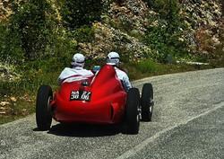 1952 Monaci 8C Bimotore Zagato (21)