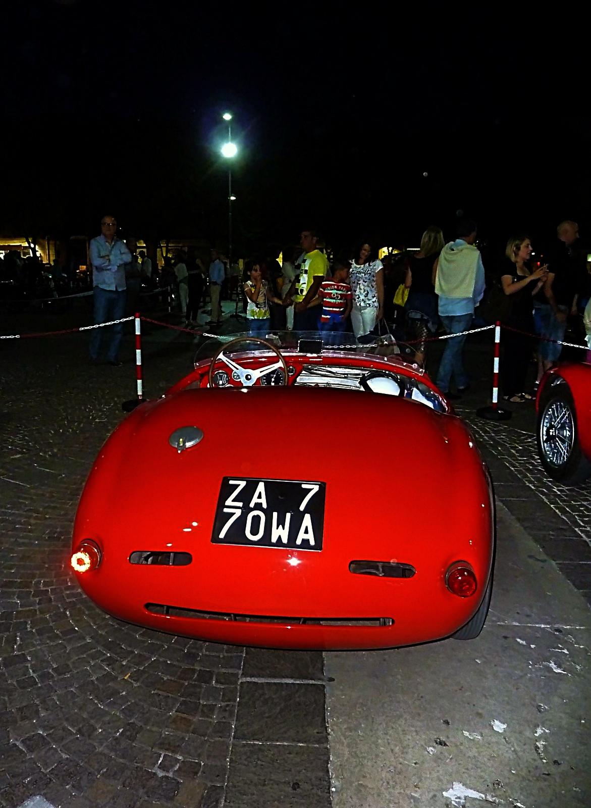 Circuito di Avezzano 2015 (382)_Fotor
