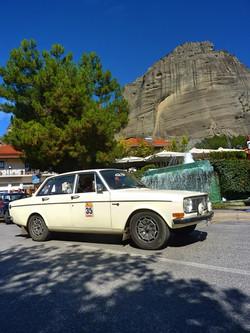 5o Historic Rally Olympus 2016 (65)