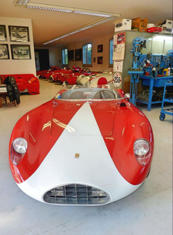 1957 Bandini 750 Sport Internazionale (15).jpg