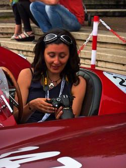 4th Circuito Di Avezzano (321)