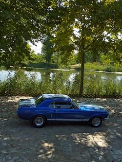 1968 Ford Mustang 289 (71).jpg