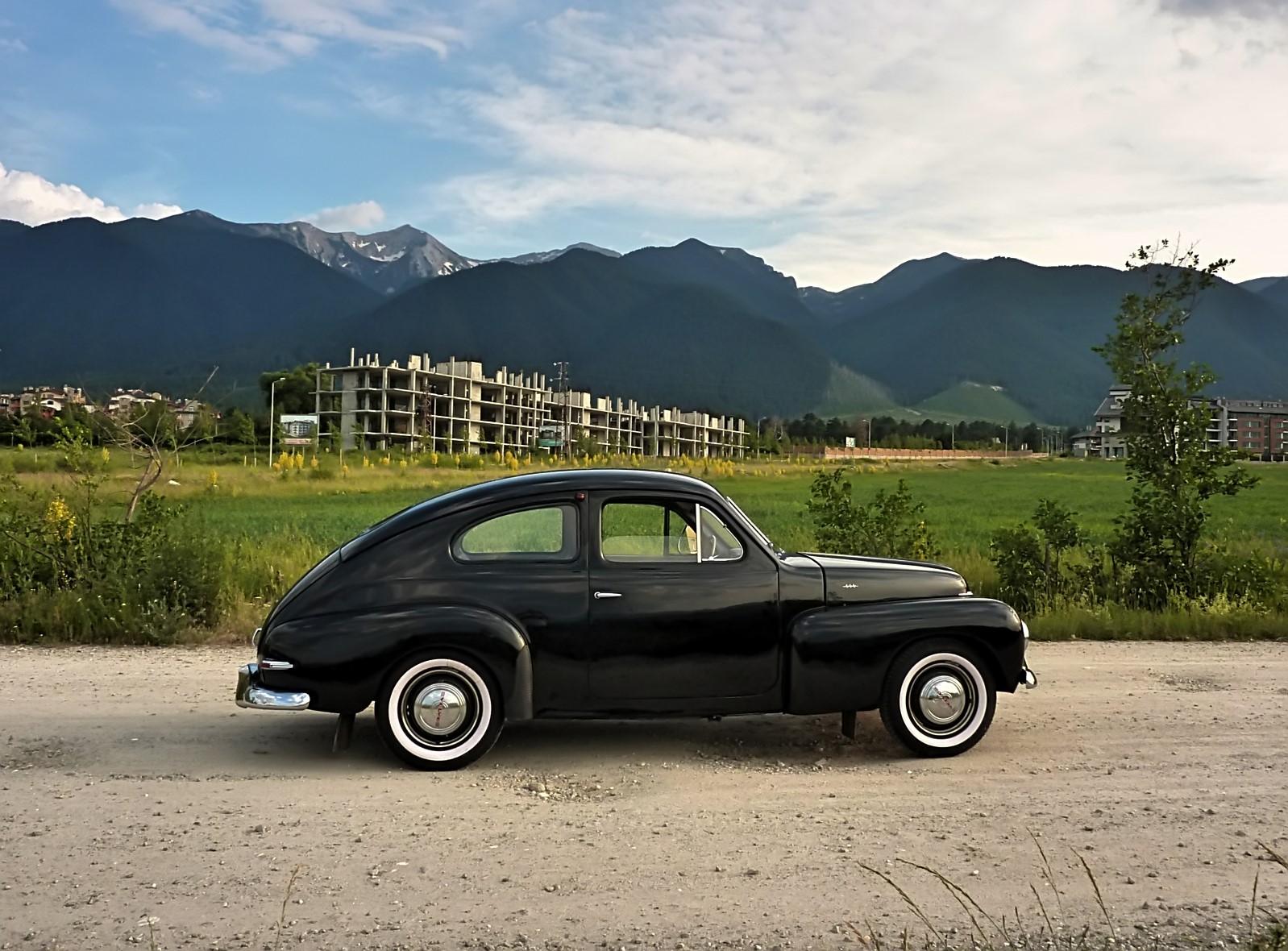 1946 Volvo PV444 (LEKAM) (11)