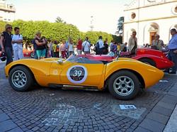 1966 Ginetta G4 Sport (4)