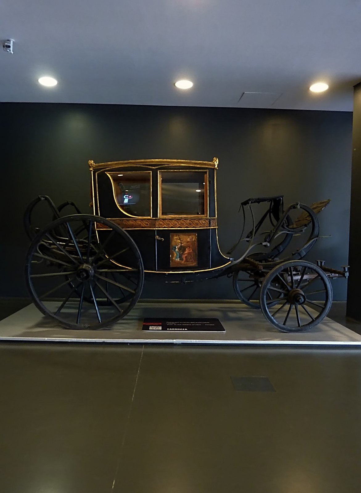 Museo Automobile Torino  (124)
