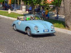 4th Circuito Di Avezzano (146)