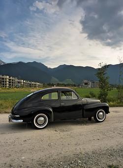 1946 Volvo PV444 (LEKAM) (15)