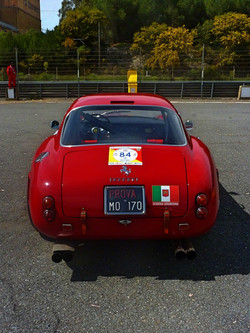 1961 Ferrari 250 GT SWB #2701 (63)_filtered