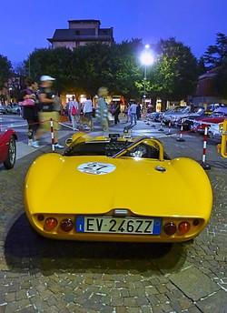 1966 Ginetta G4 Sport (25)